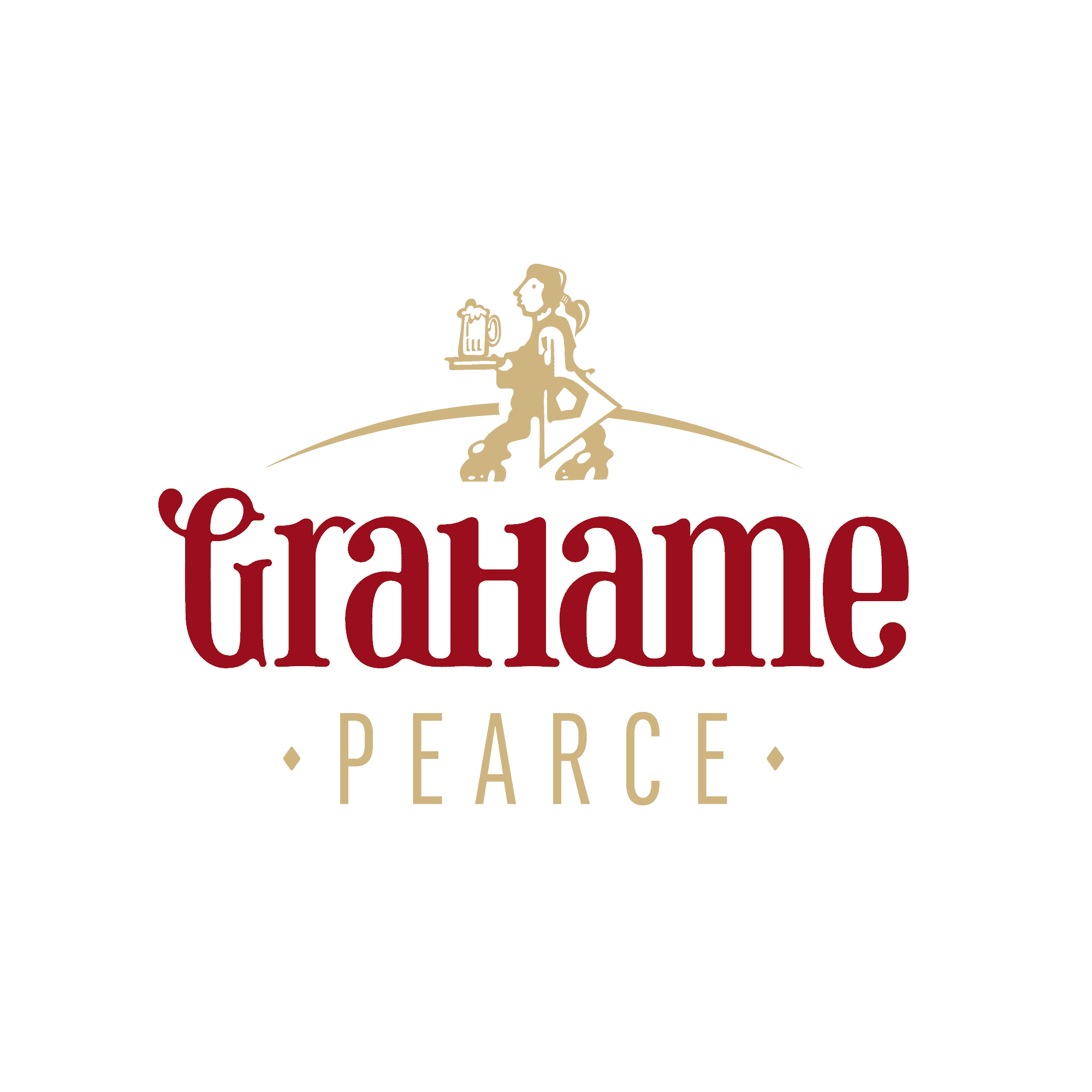 GRAHAMEPEARCE